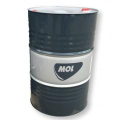 MOL Hydro HV 68