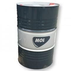 MOL Dynamic Mistral 5W-30