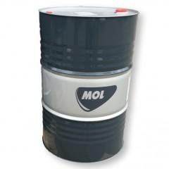 MOL Dynamic Global Diesel 10W-30