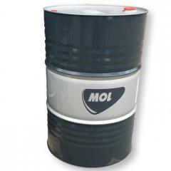 MOL Dynamic Global Diesel 10W-40