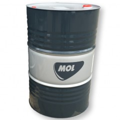MOL Dynamic Global Diesel 15W-40
