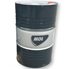 MOL Dynamic Synt Diesel 10W-40