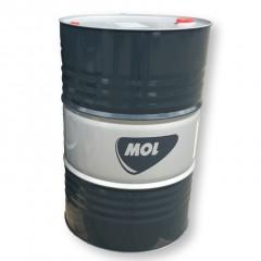 MOL Dynamic Synt Diesel E4 10W-40