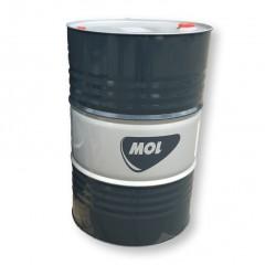 MOL Hykomol K 80W-90