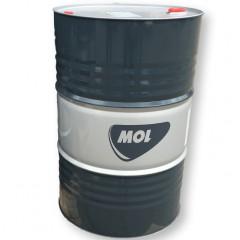 MOL Hykomol K 80W-140