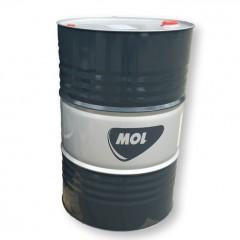MOL Hykomol 85W-140