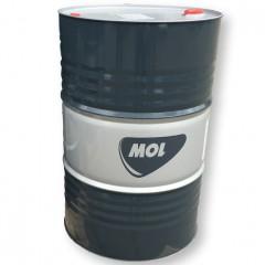 MOL Hykomol LS 85W-90
