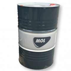MOL Hykomol TDL 75W-140